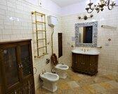 Продается квартира г.Москва, Дмитрия Ульянова, Продажа квартир в Москве, ID объекта - 325021356 - Фото 12