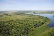 Продается земельный участок, Слободское водохранилище - Фото 4