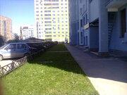 Офис 168 кв.м, р-н Автовокзала, Аренда офисов в Екатеринбурге, ID объекта - 600902735 - Фото 1