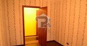 Продажа квартиры, Ул. Ставропольская, Продажа квартир в Москве, ID объекта - 333106894 - Фото 7