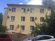 3х комнатная ул. Лермонтова - Фото 2