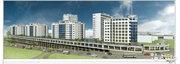 Продажа квартиры, Севастополь, Ул. Генерала Крейзера - Фото 5