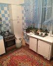Квартира, ул. Полесская, д.14 - Фото 1