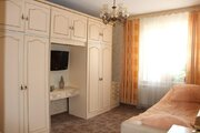 Квартира в аренду, Аренда квартир в Москве, ID объекта - 327185132 - Фото 1