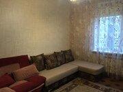 Марьино Рутаун шикарная 3х комн квартира 75 кв.м, Купить квартиру Марьино, Филимонковское с. п. по недорогой цене, ID объекта - 318597028 - Фото 8