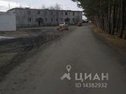 1-к кв. Курганская область, с. Кетово ул. Боровая, 1 (35.0 м)