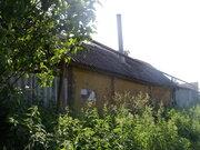 Продам дом в с.1-я Ханеневка Базарно-Карабулакский р-н, Продажа домов и коттеджей Ханеневка 1-я, Базарно-Карабулакский район, ID объекта - 502757538 - Фото 7