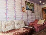 1 450 000 Руб., Продажа двухкомнатной квартиры на улице Комарова, 17 в Курске, Купить квартиру в Курске по недорогой цене, ID объекта - 320006218 - Фото 2
