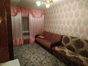 Комната, Гущина, 199