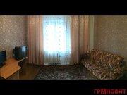 Продажа квартиры, Новосибирск, Ул. Школьная 2-я