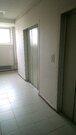 3-х комнатная квартира ул. Островитянова, д.15 корп.1, Купить квартиру в Москве по недорогой цене, ID объекта - 321895237 - Фото 15