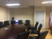 Продажа офиса, Энтузиастов ш., Продажа офисов в Москве, ID объекта - 601023309 - Фото 6
