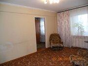Мира 61, Продажа квартир в Омске, ID объекта - 330180334 - Фото 3