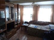 Жилой дом, п.Шиловка, черта г. Березовский - Фото 4