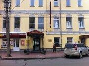 Офис по адресу . (ном. объекта: 149) - Фото 2