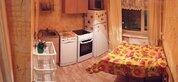 Квартира, Уральская, д.2, Аренда квартир в Екатеринбурге, ID объекта - 318049378 - Фото 5