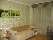 2 650 000 Руб., 2 комнатная квартира в новом доме, ул. Гольцова, д. 2, Купить квартиру в Тюмени по недорогой цене, ID объекта - 325655017 - Фото 6