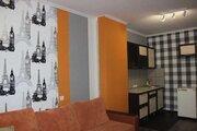 Квартира ул. Романова 60
