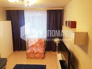 Продается 3-комнатная квартира в Новой Ольховке