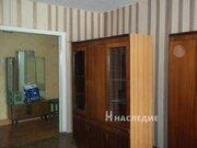 Продается 2-к квартира Светлая - Фото 2