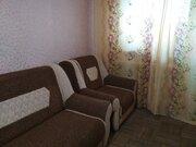 Двухкомнатная квартира в Евпатории ул Некрасова - Фото 1