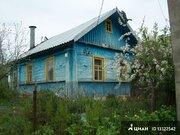 Продаюдом, Смоленск, Молодежная улица