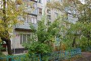 Продажа квартир ул. Ленина, д.22