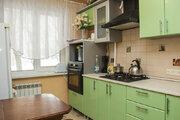 Владимир, Суздальский пр-т, д.31, 3-комнатная квартира на продажу