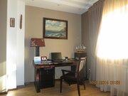Продам дом, Одесса, ул. Костанди, Продажа домов и коттеджей в Одессе, ID объекта - 502294492 - Фото 7