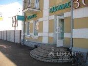 Аренда торгового помещения, Смоленск, Ул. Беляева - Фото 1