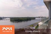 Продается коммерческое помещение, Ушаковская