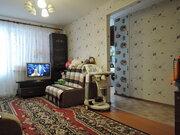 Продается 2 комнатная квартира ул Советская 100 б. - Фото 1