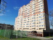Продажа 3х комнатной квартиры с ремонтом, в Москве, п.Воскресеское. - Фото 2