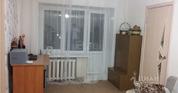 Купить квартиру ул. Транзитная