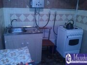 Продажа квартиры, Батайск, Ул. Чапаева