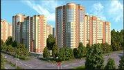 Продажа квартиры, Челябинск, Ул. Бейвеля