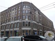 Продажа квартиры, м. Чистые Пруды, Ул. Мясницкая