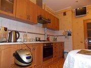 Большая 3-х комнатная квартира рядом с яблоневым садом!, Купить квартиру в Твери по недорогой цене, ID объекта - 321313749 - Фото 9