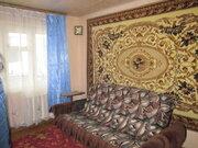 2-комн. в Заозерном, Купить квартиру в Кургане по недорогой цене, ID объекта - 322136094 - Фото 3