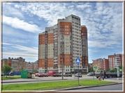 Продажа квартир ул. Вербная