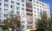 Продажа квартир Ленина пр-кт., д.142а