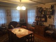 Дома, дачи, коттеджи, ул. Чернышевского, д.15 - Фото 3