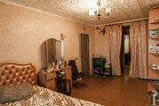 Продажа квартиры, Севастополь, Гагарина - Фото 3