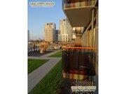 Продажа квартиры, Купить квартиру Рига, Латвия по недорогой цене, ID объекта - 313154031 - Фото 3