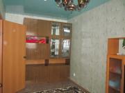 1 050 000 Руб., 1-комн. в Восточном, Купить квартиру в Кургане по недорогой цене, ID объекта - 321492011 - Фото 11