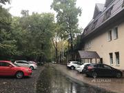1-к кв. Москва ул. Кренкеля, 10 (32.0 м)