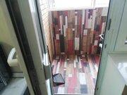Продажа квартиры, Люберцы, Люберецкий район - Фото 1