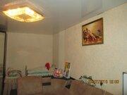 Продам 1 ком квартиру, Купить квартиру в Егорьевске по недорогой цене, ID объекта - 315974022 - Фото 5