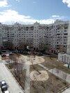 2 090 000 Руб., 1-комнатная квартира с индивидуальным отоплением рядом с гимназией №3, Купить квартиру в Белгороде по недорогой цене, ID объекта - 318529042 - Фото 3