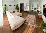 Продажа квартиры, Купить квартиру Рига, Латвия по недорогой цене, ID объекта - 313137353 - Фото 1